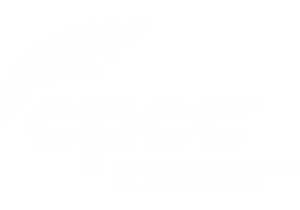 CTI Certified Professional Co-Active Coach